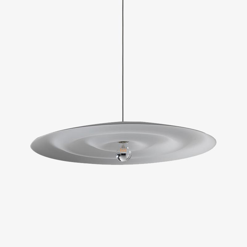 Alma Pendant Lamp